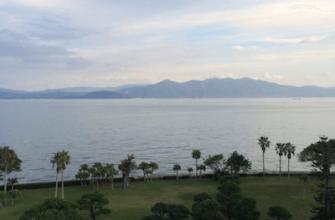 Журналист Гена Устиян поделился впечатлениями от поездки в Японию