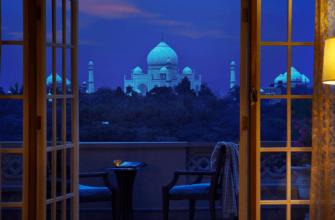 10 самых романтичных гостиничных номеров для Дня Святого Валентина