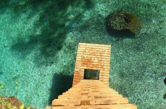 Океанический бассейн