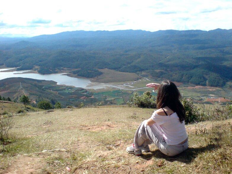 туризм спасение от депрессии