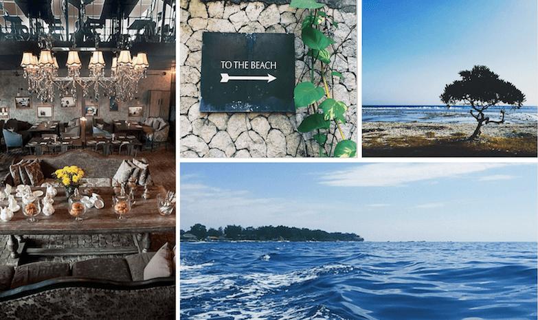 Вали на Бали. Личный опыт и полезные советы