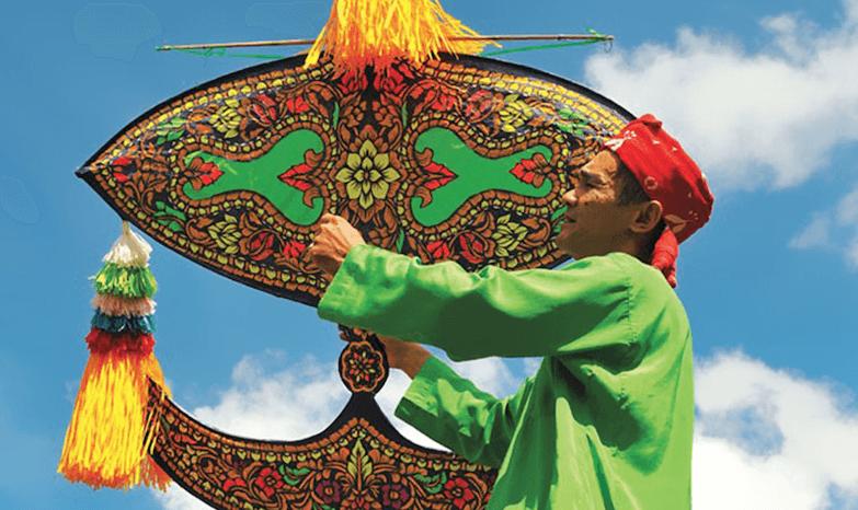Какие фестивали пройдут в Малайзии в 2015 году?