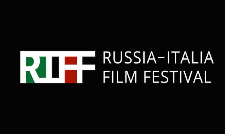 Российско-итальянский кинофестиваль приехал в Санкт-Петербурге