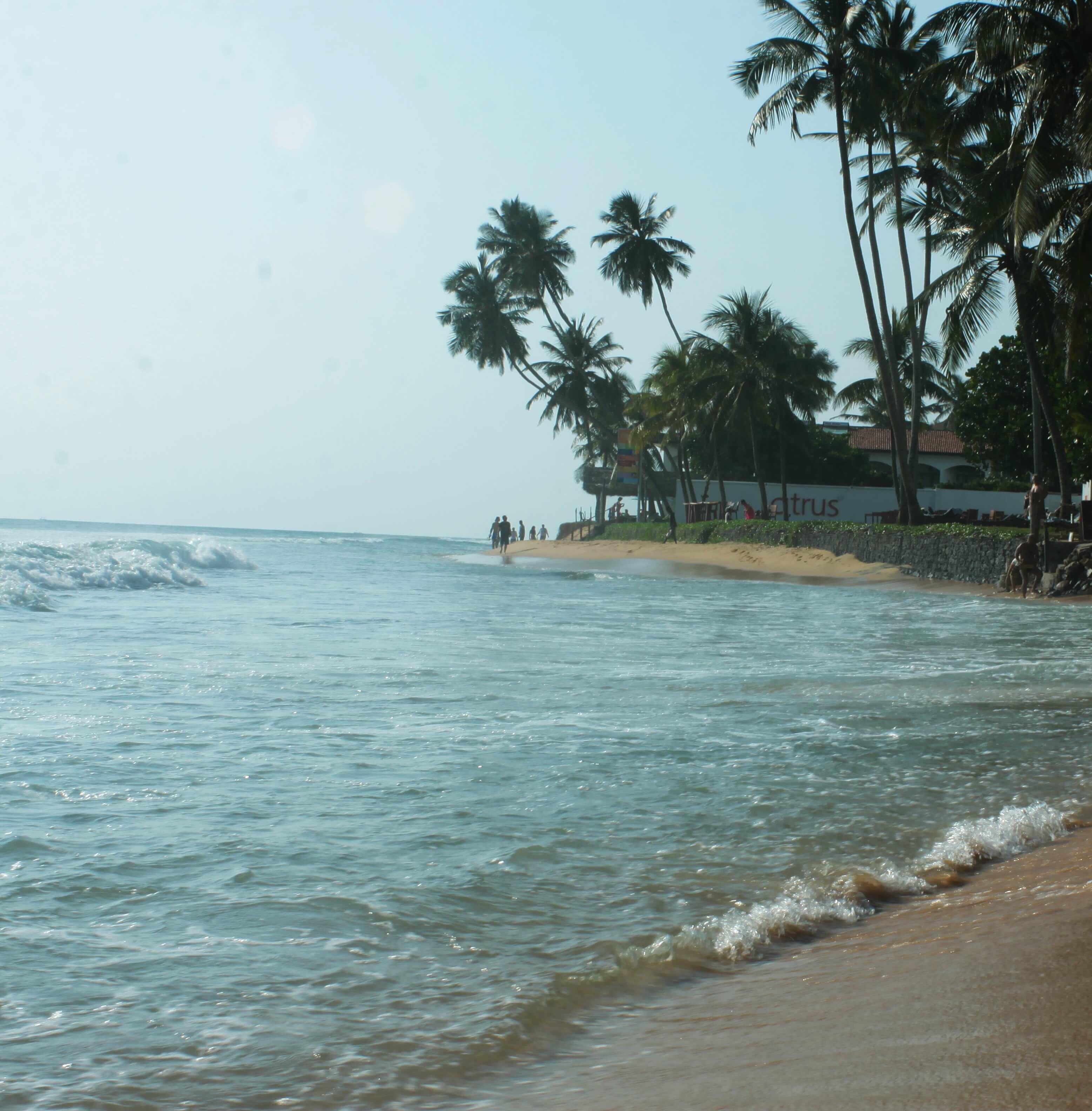 Отдых на Бали: преимущества и недостатки